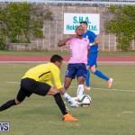 Football Azores vs Bermuda, May 25 2019-0777