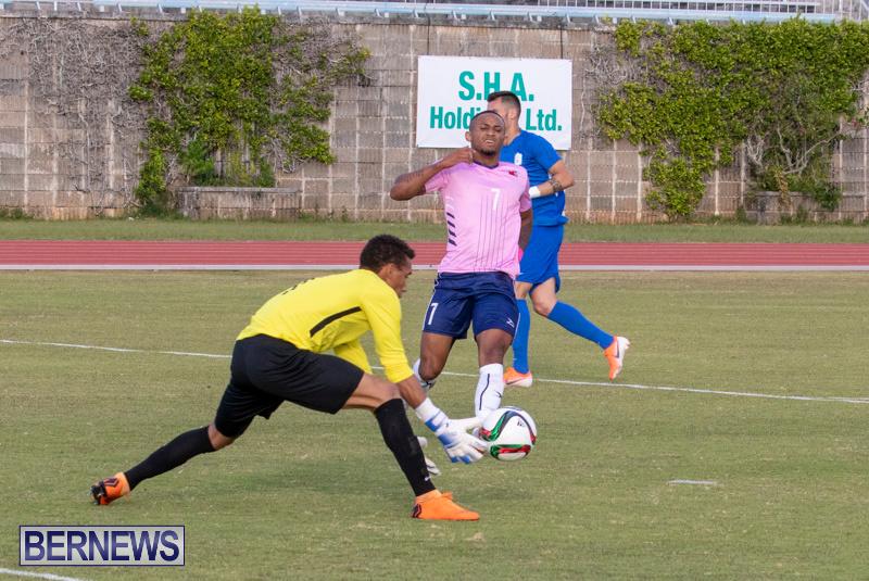 Football-Azores-vs-Bermuda-May-25-2019-0777