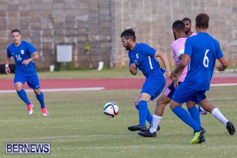 Football-Azores-vs-Bermuda-May-25-2019-0780