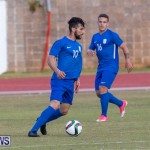 Football Azores vs Bermuda, May 25 2019-0782