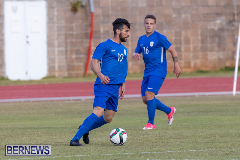 Football-Azores-vs-Bermuda-May-25-2019-0782