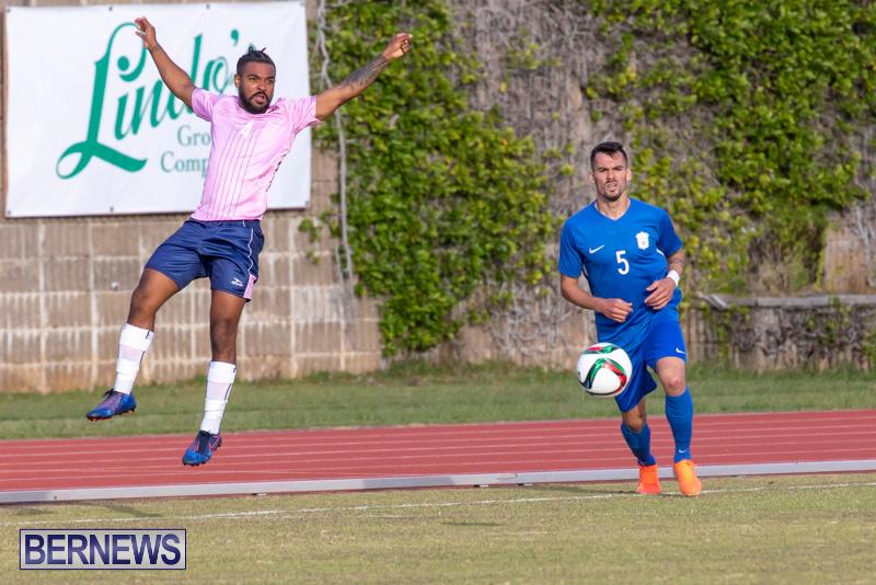 Football-Azores-vs-Bermuda-May-25-2019-0788