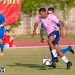 Football Azores vs Bermuda, May 25 2019-0791