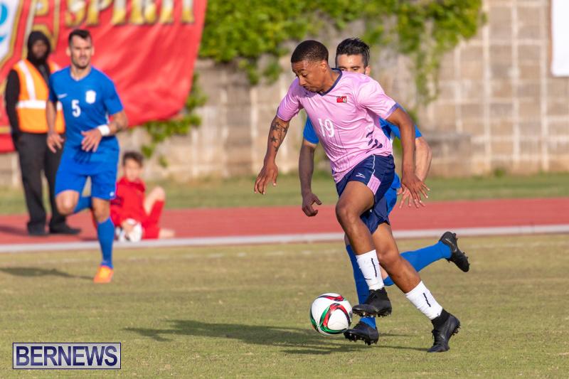 Football-Azores-vs-Bermuda-May-25-2019-0791