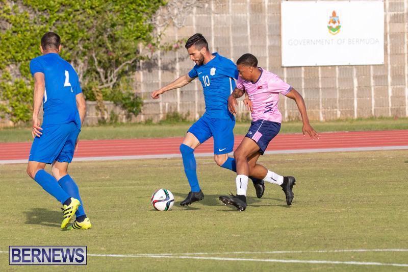 Football-Azores-vs-Bermuda-May-25-2019-0792