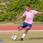 Football Azores vs Bermuda, May 25 2019-0799