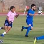 Football Azores vs Bermuda, May 25 2019-0806