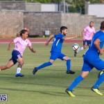 Football Azores vs Bermuda, May 25 2019-0807