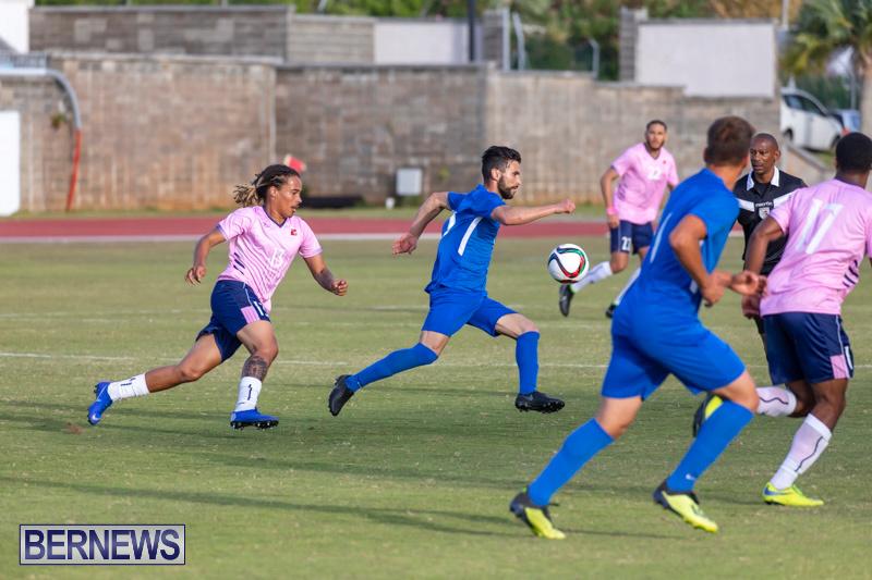 Football-Azores-vs-Bermuda-May-25-2019-0807