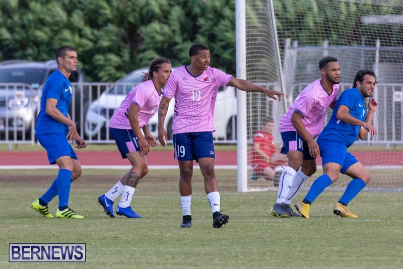 Football-Azores-vs-Bermuda-May-25-2019-0811