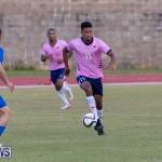 Football Azores vs Bermuda, May 25 2019-0812