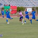 Football Azores vs Bermuda, May 25 2019-0820