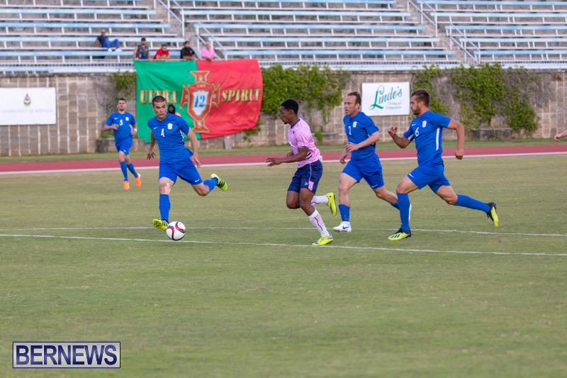 Football-Azores-vs-Bermuda-May-25-2019-0820