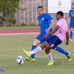 Football Azores vs Bermuda, May 25 2019-0821