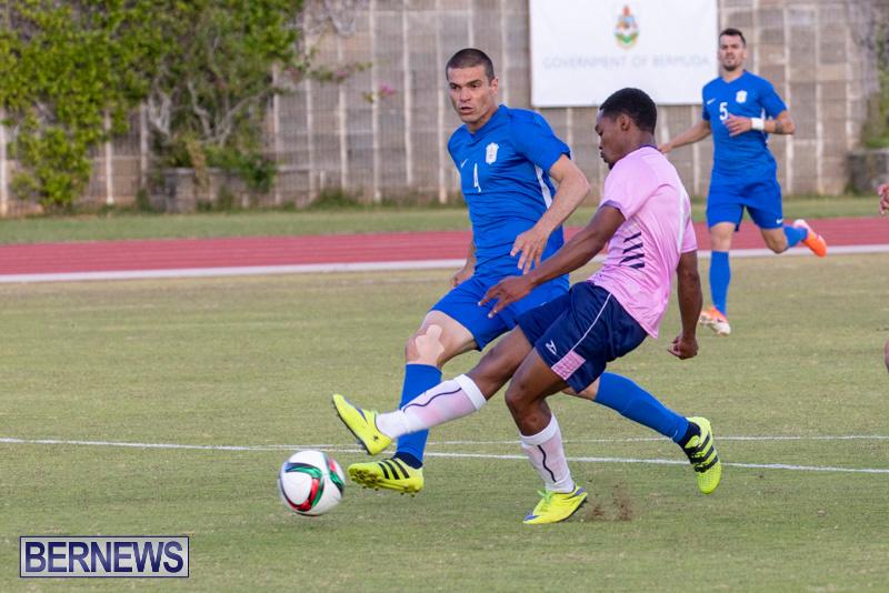 Football-Azores-vs-Bermuda-May-25-2019-0821
