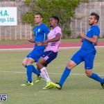 Football Azores vs Bermuda, May 25 2019-0823