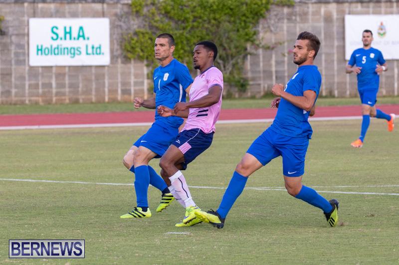 Football-Azores-vs-Bermuda-May-25-2019-0823