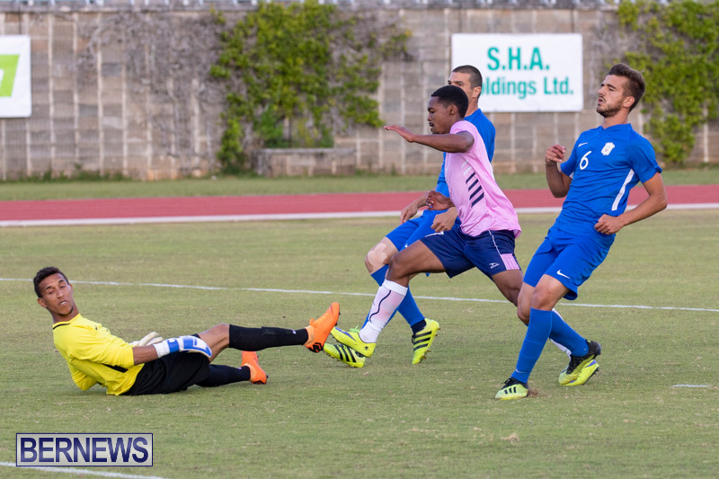 Football-Azores-vs-Bermuda-May-25-2019-0825