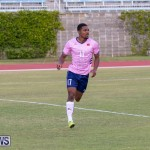 Football Azores vs Bermuda, May 25 2019-0828