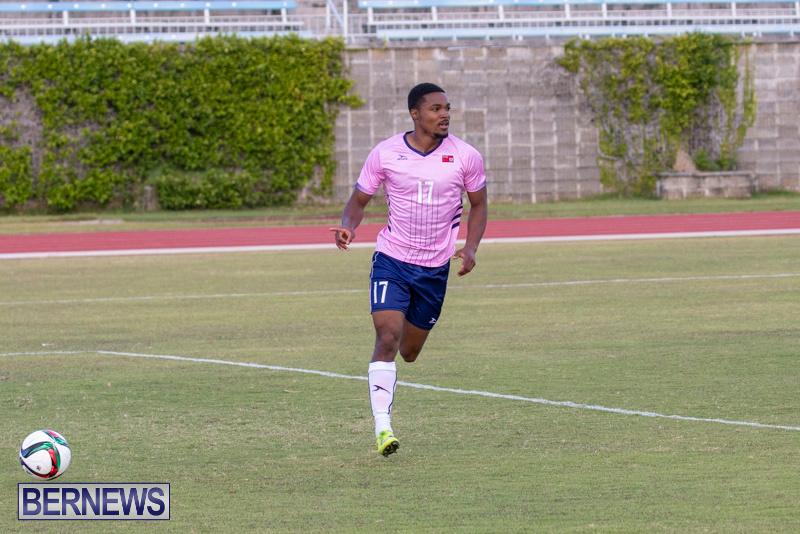 Football-Azores-vs-Bermuda-May-25-2019-0828