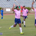 Football Azores vs Bermuda, May 25 2019-0834