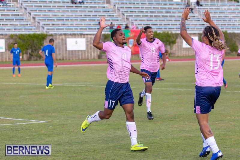 Football-Azores-vs-Bermuda-May-25-2019-0834