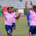 Football Azores vs Bermuda, May 25 2019-0835