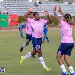 Football Azores vs Bermuda, May 25 2019-0836