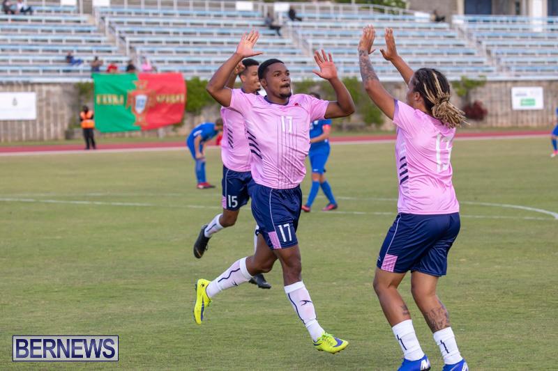 Football-Azores-vs-Bermuda-May-25-2019-0836