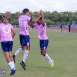 Football Azores vs Bermuda, May 25 2019-0844