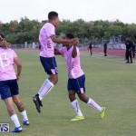 Football Azores vs Bermuda, May 25 2019-0845