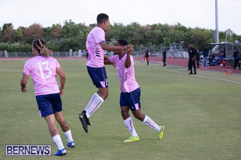 Football-Azores-vs-Bermuda-May-25-2019-0845