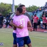 Football Azores vs Bermuda, May 25 2019-0850