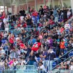 Football Azores vs Bermuda, May 25 2019-0851
