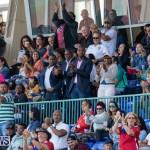 Football Azores vs Bermuda, May 25 2019-0859