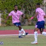 Football Azores vs Bermuda, May 25 2019-0872