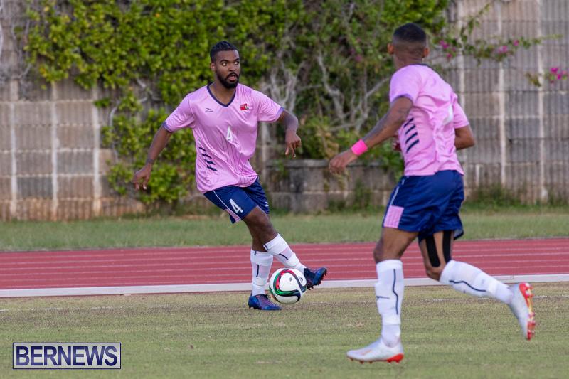 Football-Azores-vs-Bermuda-May-25-2019-0872