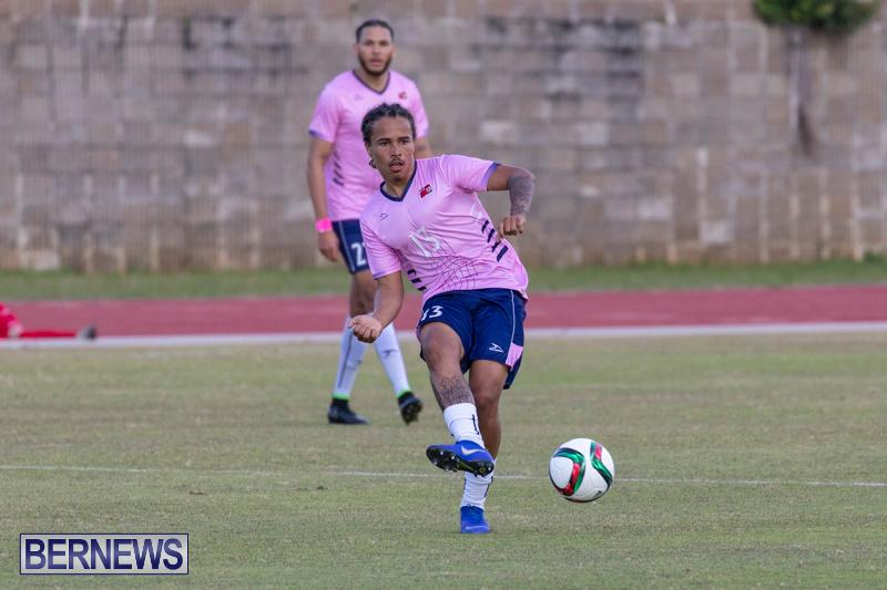 Football-Azores-vs-Bermuda-May-25-2019-0873