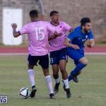 Football Azores vs Bermuda, May 25 2019-0876
