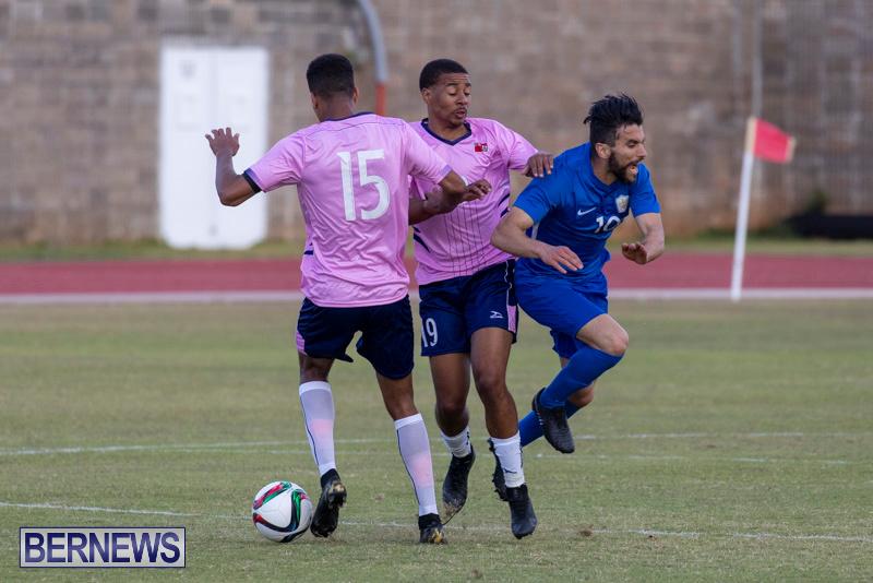 Football-Azores-vs-Bermuda-May-25-2019-0876