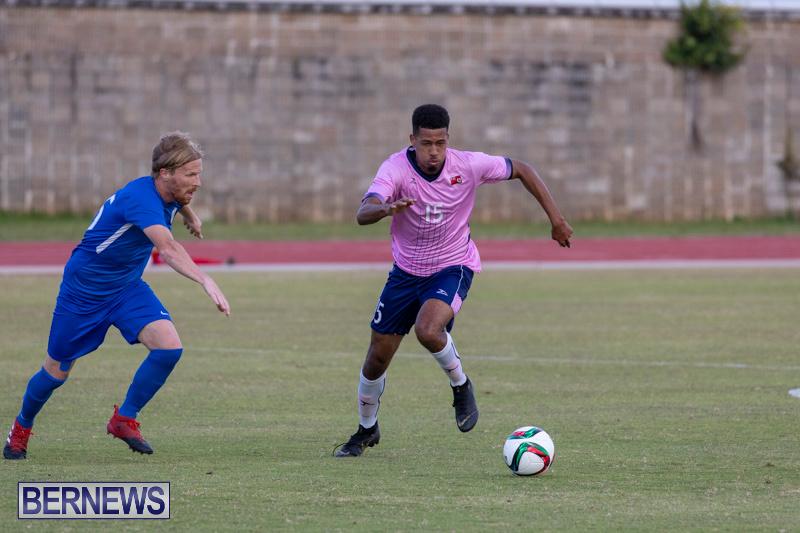 Football-Azores-vs-Bermuda-May-25-2019-0884