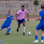 Football Azores vs Bermuda, May 25 2019-0885