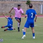 Football Azores vs Bermuda, May 25 2019-0886