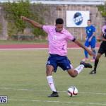Football Azores vs Bermuda, May 25 2019-0898