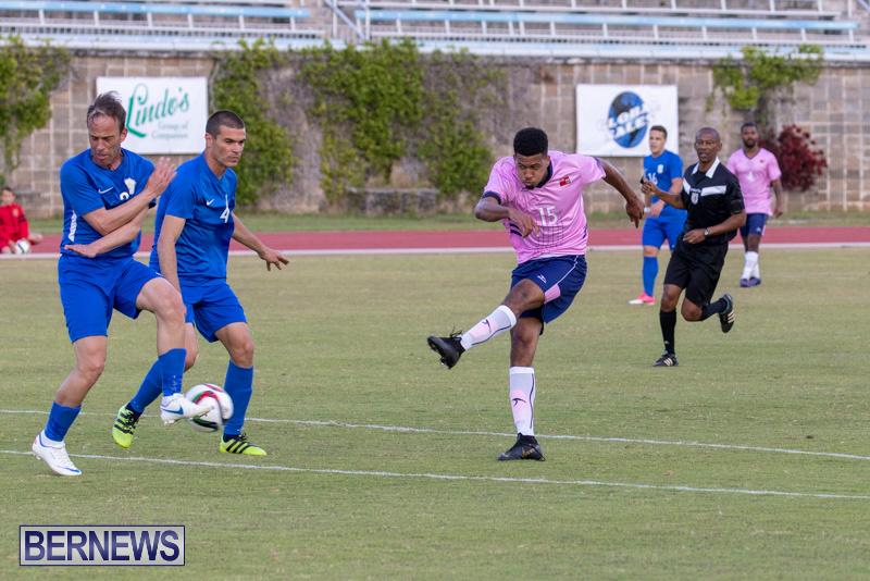 Football-Azores-vs-Bermuda-May-25-2019-0899