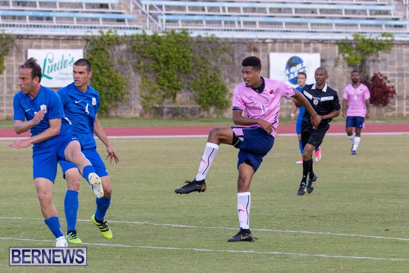 Football-Azores-vs-Bermuda-May-25-2019-0900