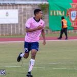 Football Azores vs Bermuda, May 25 2019-0904