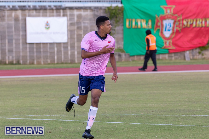 Football-Azores-vs-Bermuda-May-25-2019-0904