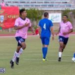 Football Azores vs Bermuda, May 25 2019-0906