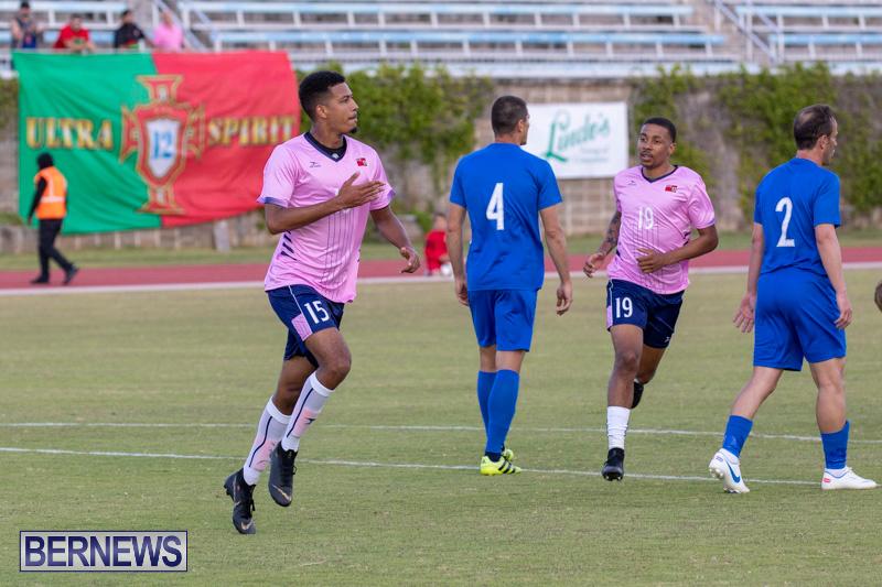 Football-Azores-vs-Bermuda-May-25-2019-0906